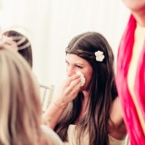 A Stunning Outdoor Wedding at Natural Retreats (c) Paul Liddement Wedding Stories (57)