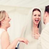 A Stunning Outdoor Wedding at Natural Retreats (c) Paul Liddement Wedding Stories (59)