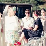 A Stunning Outdoor Wedding at Natural Retreats (c) Paul Liddement Wedding Stories (60)
