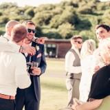 A Stunning Outdoor Wedding at Natural Retreats (c) Paul Liddement Wedding Stories (61)