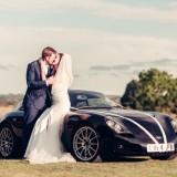 A Stunning Outdoor Wedding at Natural Retreats (c) Paul Liddement Wedding Stories (63)