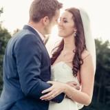 A Stunning Outdoor Wedding at Natural Retreats (c) Paul Liddement Wedding Stories (64)