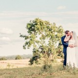 A Stunning Outdoor Wedding at Natural Retreats (c) Paul Liddement Wedding Stories (65)