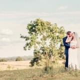 A Stunning Outdoor Wedding at Natural Retreats (c) Paul Liddement Wedding Stories (65)