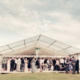 A Stunning Outdoor Wedding at Natural Retreats (c) Paul Liddement Wedding Stories (66)