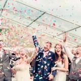A Stunning Outdoor Wedding at Natural Retreats (c) Paul Liddement Wedding Stories (67)