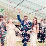 A Stunning Outdoor Wedding at Natural Retreats (c) Paul Liddement Wedding Stories (68)