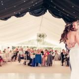 A Stunning Outdoor Wedding at Natural Retreats (c) Paul Liddement Wedding Stories (70)