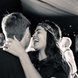 A Stunning Outdoor Wedding at Natural Retreats (c) Paul Liddement Wedding Stories (71)