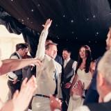 A Stunning Outdoor Wedding at Natural Retreats (c) Paul Liddement Wedding Stories (74)