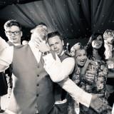 A Stunning Outdoor Wedding at Natural Retreats (c) Paul Liddement Wedding Stories (79)