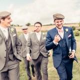 A Stunning Outdoor Wedding at Natural Retreats (c) Paul Liddement Wedding Stories (8)