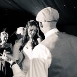 A Stunning Outdoor Wedding at Natural Retreats (c) Paul Liddement Wedding Stories (81)