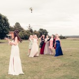 A Stunning Outdoor Wedding at Natural Retreats (c) Paul Liddement Wedding Stories (84)