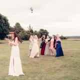 A Stunning Outdoor Wedding at Natural Retreats (c) Paul Liddement Wedding Stories (84)