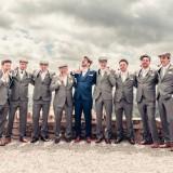 A Stunning Outdoor Wedding at Natural Retreats (c) Paul Liddement Wedding Stories (9)