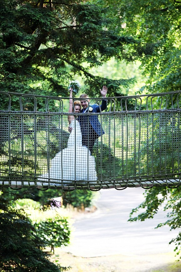 A Treehouse Wedding at The Alnwick Garden (c) Sarah Thew Photography (18)