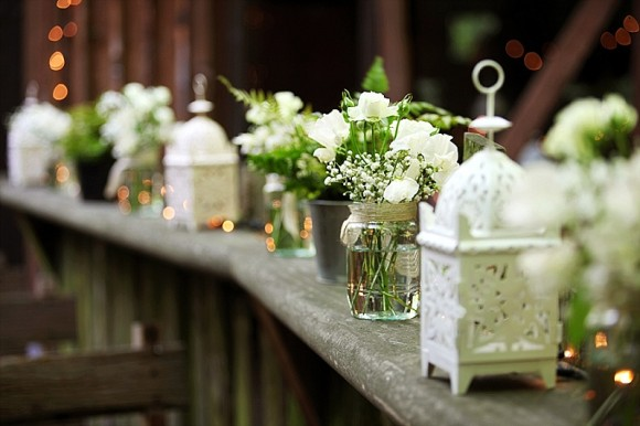 A Treehouse Wedding at The Alnwick Garden (c) Sarah Thew Photography (7)