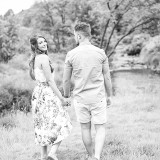 Abbie and Darren's Love Story (c) Belle and Beau Fine Art Photography (14)