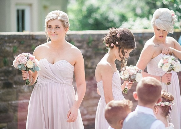 An Elegant Blush & Grey Wedding in the Lake District (c) Bethany Sunners (15)