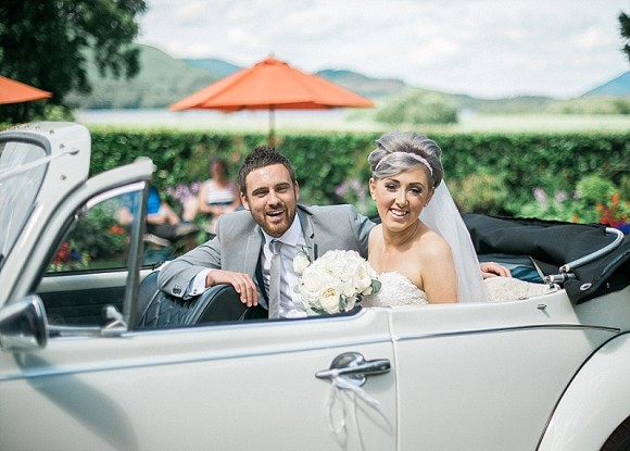 An Elegant Blush & Grey Wedding in the Lake District (c) Bethany Sunners (27)