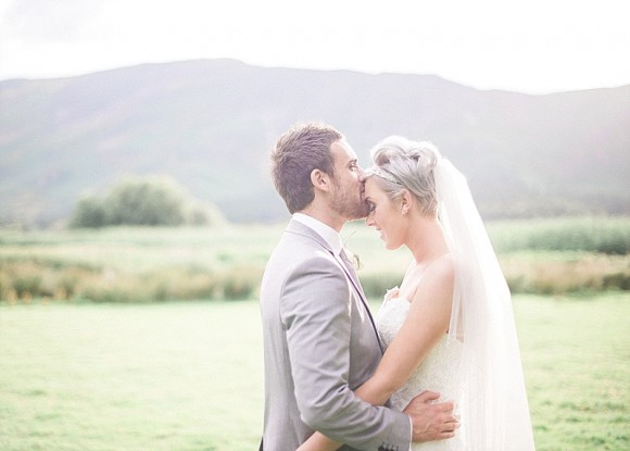 An Elegant Blush & Grey Wedding in the Lake District (c) Bethany Sunners (44)