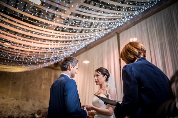 An Elegant Wedding at Calke Abbey (c) James Tracey Photography (26)