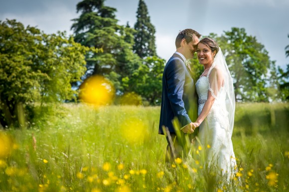 An Elegant Wedding at Calke Abbey (c) James Tracey Photography (68)
