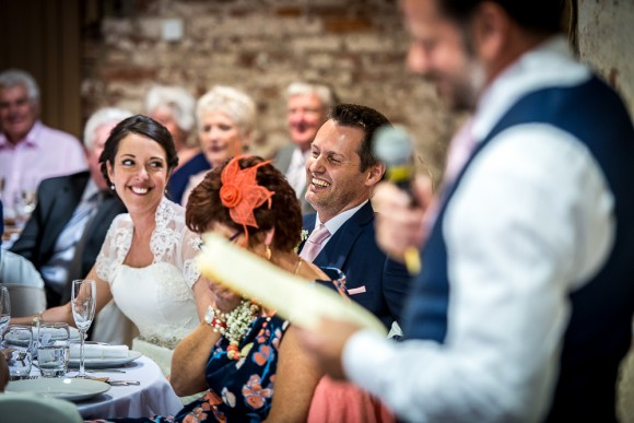 An Elegant Wedding at Calke Abbey (c) James Tracey Photography (80)