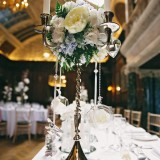 An Elegant Wedding at Thornton Manor (c) Jess Yarwood Photography (11)