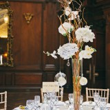 An Elegant Wedding at Thornton Manor (c) Jess Yarwood Photography (12)