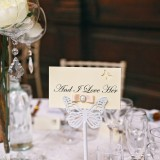 An Elegant Wedding at Thornton Manor (c) Jess Yarwood Photography (13)