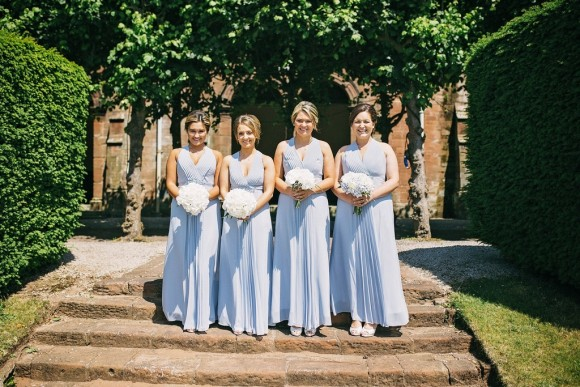 An Elegant Wedding at Thornton Manor (c) Jess Yarwood Photography (28)