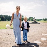 An Elegant Wedding at Thornton Manor (c) Jess Yarwood Photography (30)