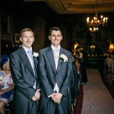 An Elegant Wedding at Thornton Manor (c) Jess Yarwood Photography (37)