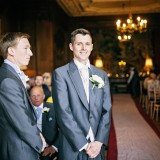 An Elegant Wedding at Thornton Manor (c) Jess Yarwood Photography (38)