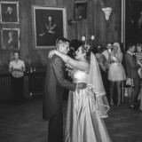 An Elegant Wedding at Thornton Manor (c) Jess Yarwood Photography (62)
