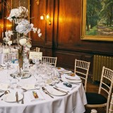 An Elegant Wedding at Thornton Manor (c) Jess Yarwood Photography (8)