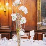 An Elegant Wedding at Thornton Manor (c) Jess Yarwood Photography (9)