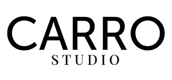 Carro Studio