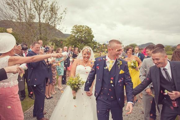 Darren Mack Wedding Photography (1)