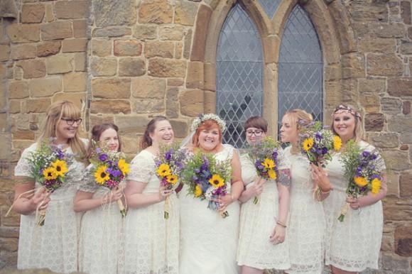 angrove, park, yorkshire, wedding, photographer, middlesbrough, north east