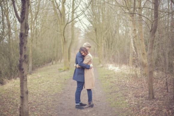 Darren Mack Wedding Photography (22)