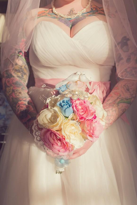 Darren Mack Wedding Photography (23)