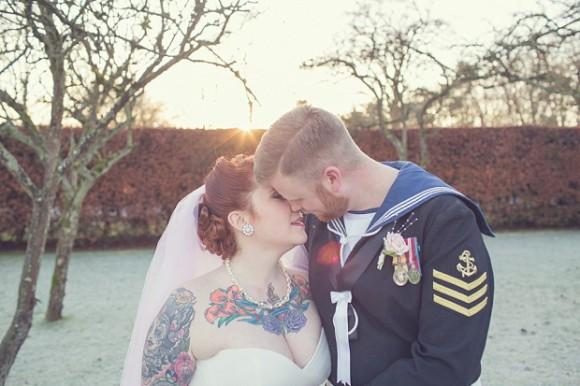 Darren Mack Wedding Photography (25)