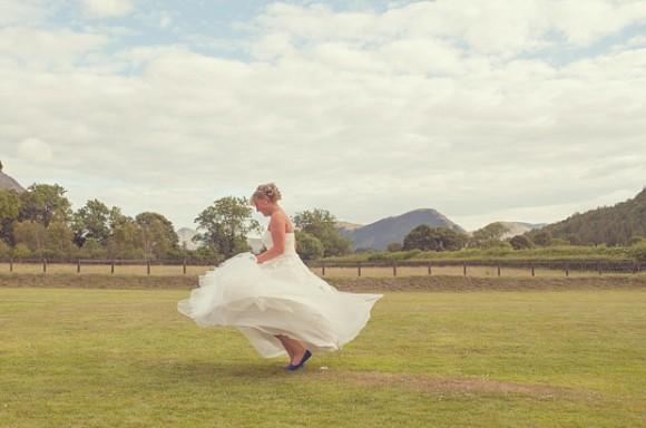 Darren Mack Wedding Photography (4)