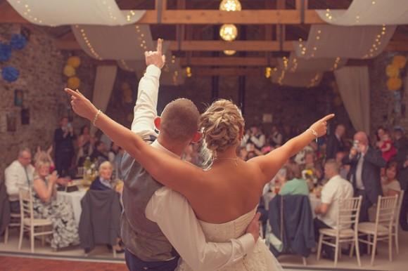 Darren Mack Wedding Photography (5)
