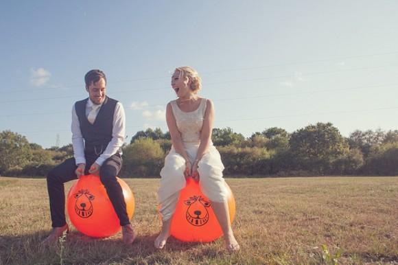 awesome wedding photography: darren mack