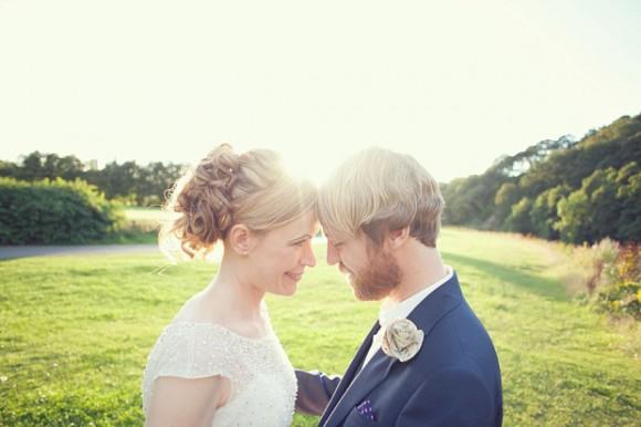 Darren Mack Wedding Photography (7)