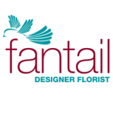 Fantail Designer Florist
